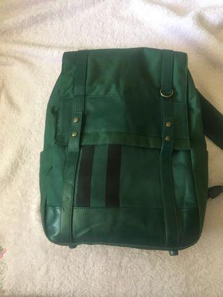 Beanpole Backpack - Authentic