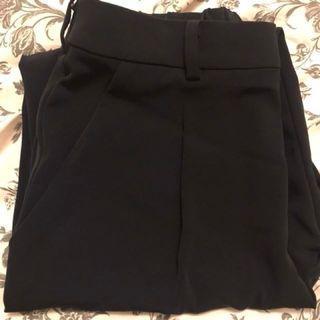 Uniqlo Dress pants