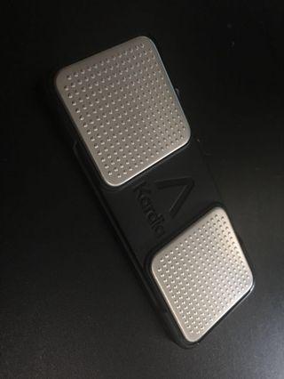 Kardia ECG 流動迷你心電圖機 Alivecor - 美國 FDA 認可 行貨連原裝盒