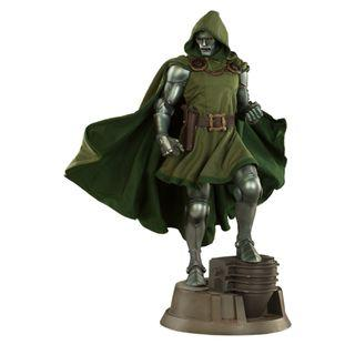 Sideshow - Dr. Doom Premium Format (Collector Edition)