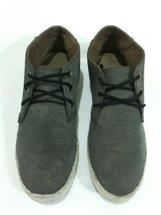 Sepatu Boots Air walk