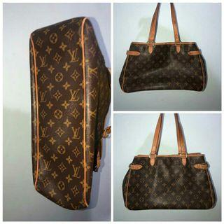 🚚 Louis Vuitton Bag LV
