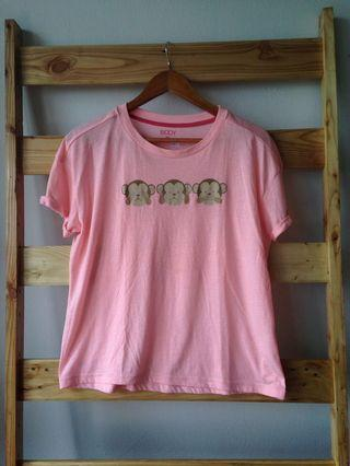 Cotton on body casual tee