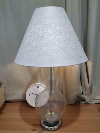 Table Lamp ssf