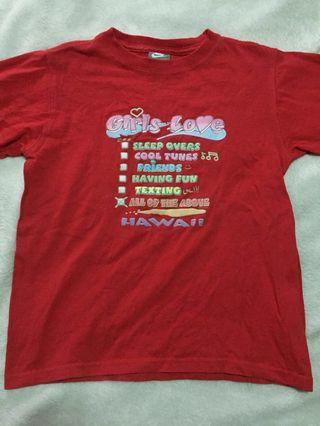 de2106bf8 Nike shirt for kids