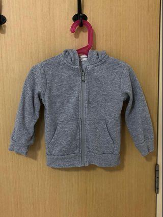 H&M sweater for kids