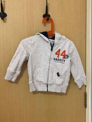 Carter's sweater for kids