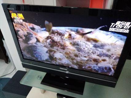 "Toshiba 24 "" tv"