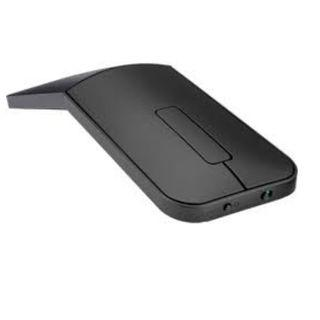 WTS Very New HP Elite Presenter Mouse