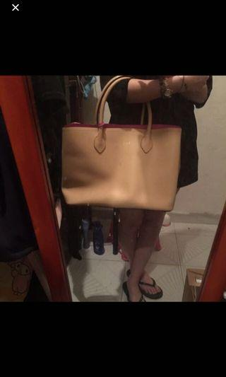 Victoria's Secret Bag Kate Spade  Micheal Kors coach