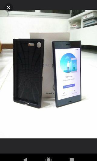 Sony XZ Premium 64GB