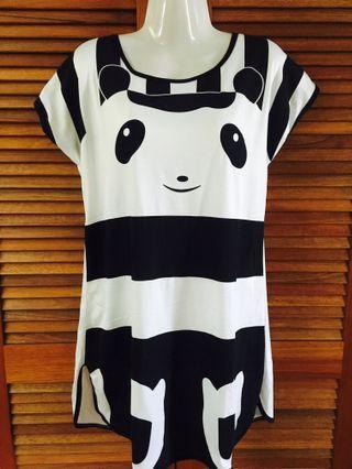 [Free Size]Baju 😴zZZ
