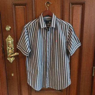 RALPH LAUREN AUTHENTIC Classic Polo Shirt - BRAND NEW NEVER USED - negotiable