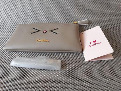 🆕️Wristlet / Wallet by Carlo Rino