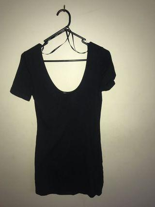 Kookai dress size 2