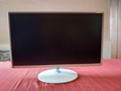 """Samsung 27"""" HDMI Computer Monitor"""