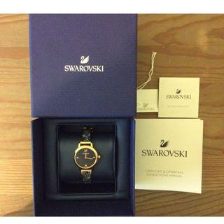 [Authentic] [Brand New] Swarovski Women's Watch