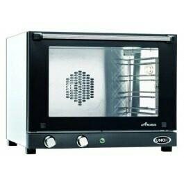 Unox Anna Convection Oven