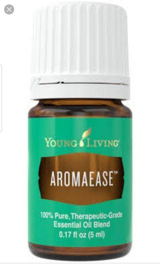 aroma ease