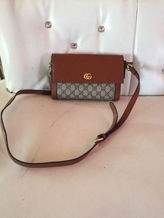 620ebade1d4b gucci bag original | Jewelry | Carousell Philippines