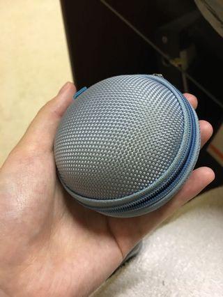 ⚠️Reprice⚠️ tempat headphone