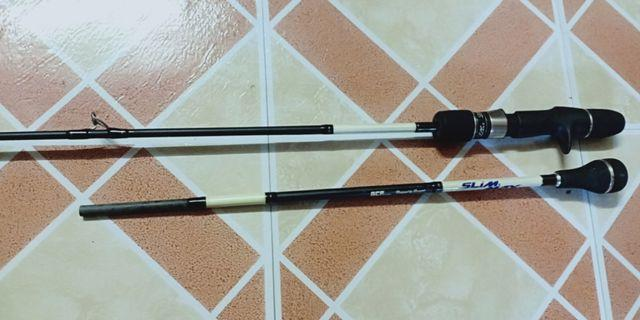 rod jig 1 pc bold join