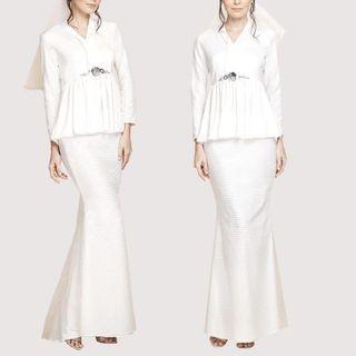 raelyn white series jannahnoe