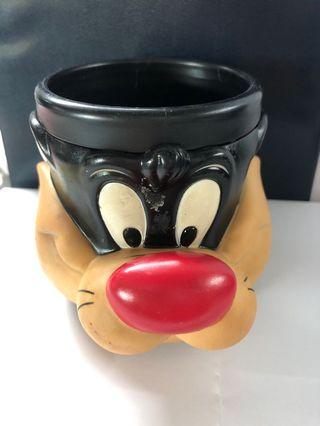 A Disney Character Big Cup (1), Never Use.