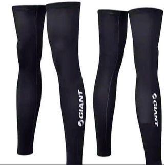 Sport Compression Leg Sleeves