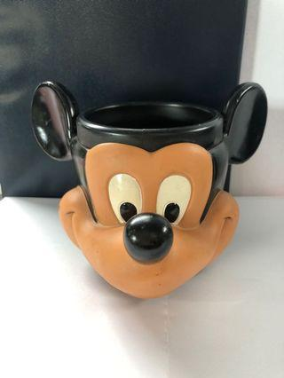 A Disney Character Big Cup (2), Never Use.