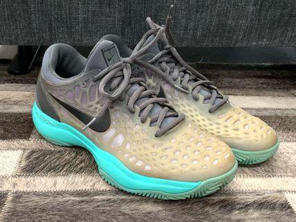 promo code 312bf 5730a Nike Zoom Cage 3