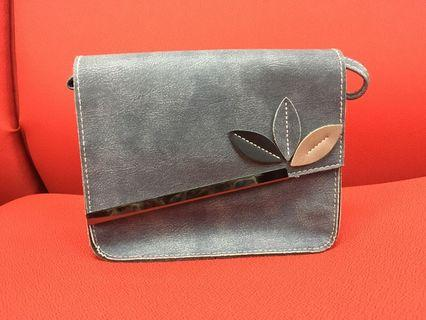 Cute little Sling Bag