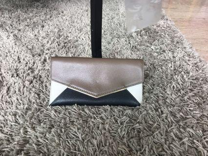 Reduced further! Furla wallet