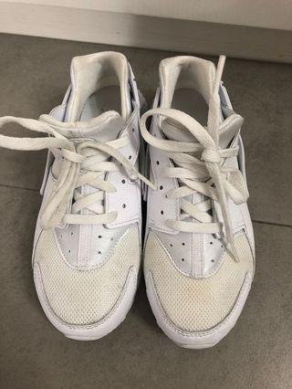 Nike童裝鞋