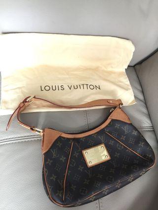 LV 手袋 - 不議價