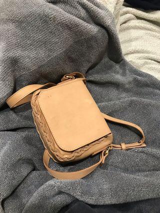 Zimmermann bag
