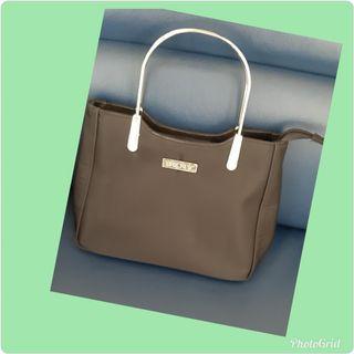 Stylish Chic handbag