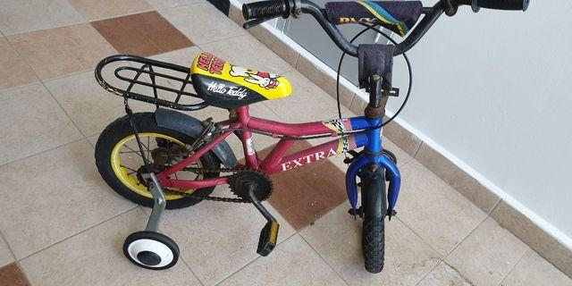BMX kids Bicycle