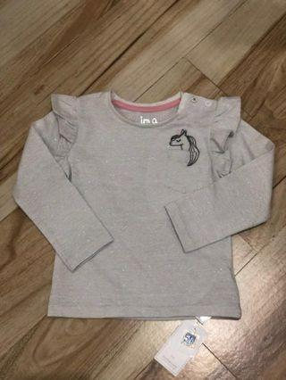 Mothercare size 12-18 month