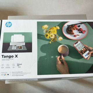 HP Tango X Printer (New and Unopened)
