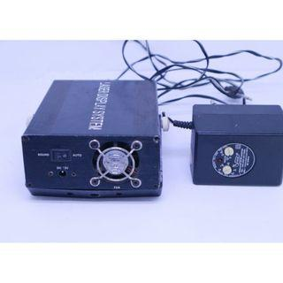 Laser Display System Stage Lighting LSS-050