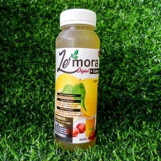 Sari Lemon Asli Untuk Diet dan Kesehatan LEMORA #ramadansale