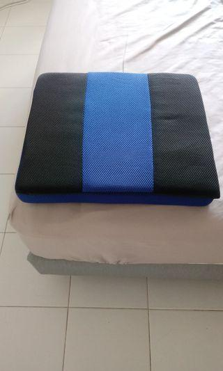 Brand new wheelchair cushion self collect hougang ave 5