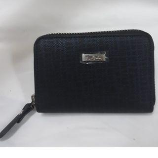 $18- Pierre Cardin Key Pouch Genuine