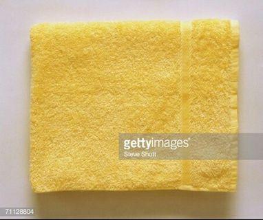 Waqasco Toweles 100%Coton Made in Pakistan