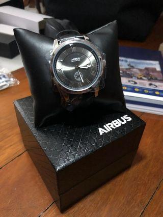 Airbus helicopters watch
