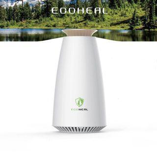 Ecoheal Air Purifier