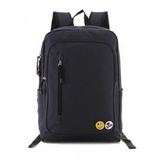 Laptop Backpack MT6122 LD1