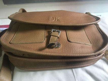 Diana Korr bags leather