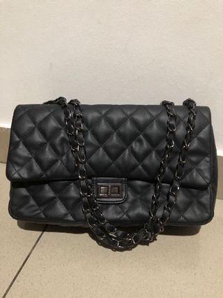 Bag like Chanel